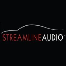 Streamline Audio
