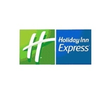 Holiday Inn Express ROCKVILLE - BETHESDA NORTH