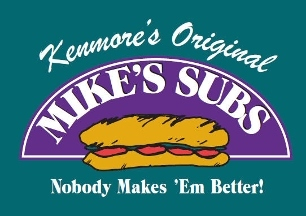 Mike&#039;s Subs