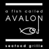 A Fish Called Avalon Image