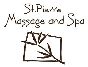 St.pierre Massage And Spa