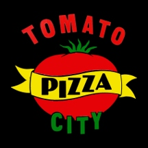 Tomato City Pizza