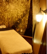 Acupuncture, Herbal Medicine Andrew Pacholyk, Ms, L.ac. - New York, NY