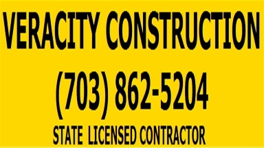 Veracity Construction