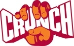 Crunch - Redwood City, CA