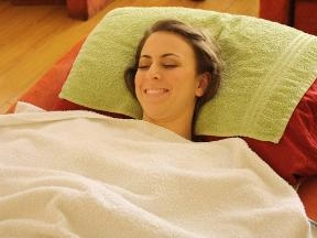 Relax Chinese Foot Massage - Woodland Hills, CA