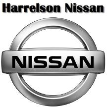Harrelson Nissan of South Carolina