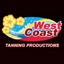 West Coast Tanning Productions
