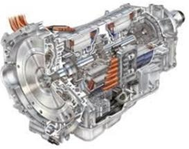 Reliable Transmission Service - Rock Hill, SC