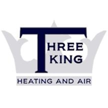 Three King Heating And Air Conditioning