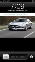 Autobahn driving machines in fremont ca 94538 citysearch for Mercedes benz repair fremont ca
