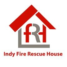 Indy Fire Rescue House