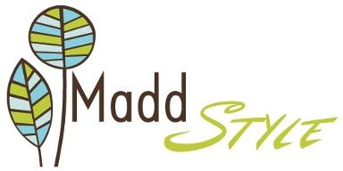 Madd Style Boutique - Fort Collins, CO