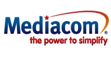 Mediacom