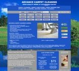 Advance Carpet Cleaning Denver
