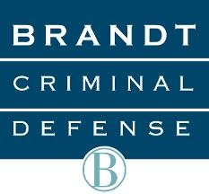 Brandt Criminal Defense - Hopkins
