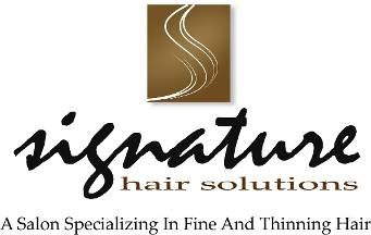 Signature Hair Solutions