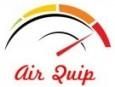 Air Quip Inc