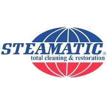 Steamatic Of Middle Tennessee