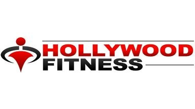 Hollywood Fitness