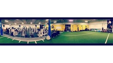 Fitlife - Warminster, PA