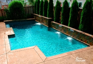 Premier Pools and Spas - Tucson, AZ