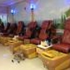 T Nail Spa - Best Nail Salon Charlotte