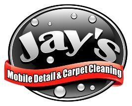 Jay S Carpet Cleaning In Las Vegas Nv 89144 Citysearch