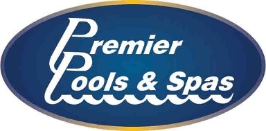 Premier Pools Spas &amp; Patios