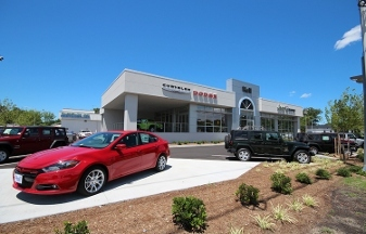 Auto Dealers On Virginia Beach Blvd