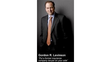 Levinson Law Group - Carlsbad, CA