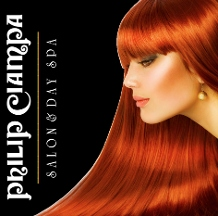 Philip Ciampa Salon