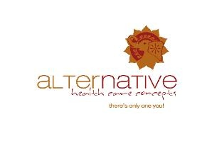 Alternative Health Care Concepts, Inc