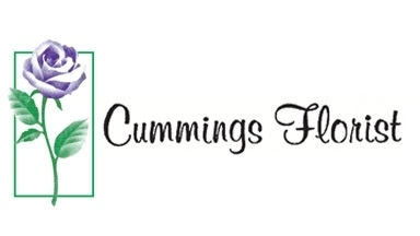Cummings Florist - Massillon, OH