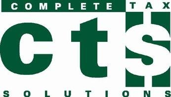 Complete Tax Solutions, INC