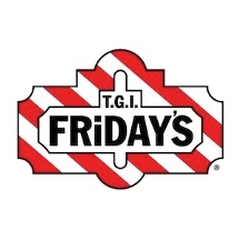TGI Friday&#039;s