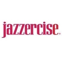 Jazzercise Prunedale Grace Community Church - Salinas, CA