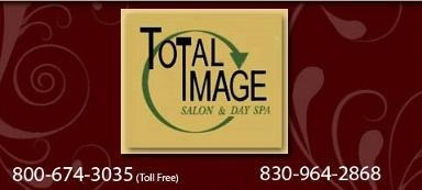 Total Image Salon &amp; Day Spa