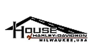 House of Harley-Davidson?? - Milwaukee, WI