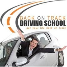 Back On Track Driving School