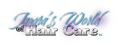 Janara's World of Hair Care Inc.