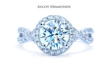 Ascot Diamonds Of Atlanta - Atlanta, GA