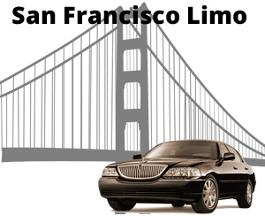 San Francisco Limo