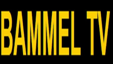 Bammel TV - Houston, TX