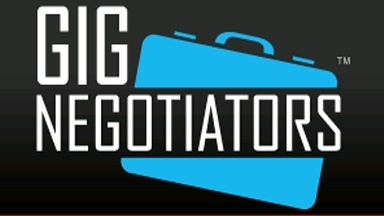 Gig Negotiators