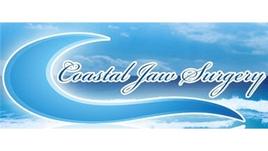 Coastal Jaw Surgery