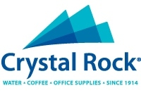 Crystal Rock - Watertown, CT