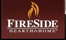 Fireside Hearth & Home