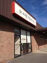 Diane Testani's Hair Salon