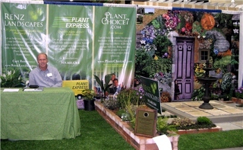 Renz Landscapes - Cary, NC